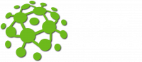 Eclipse Network
